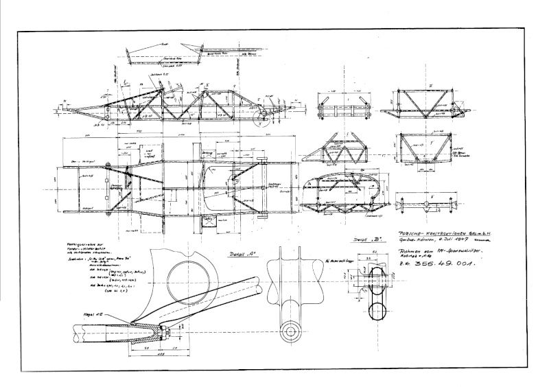 Formula Ford Chassis Drawings Cockpit Ford Formula