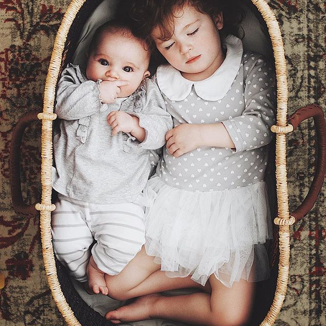 Pin by Dina Shamaa on Family photographer (With images