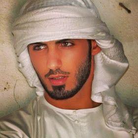Omar Borkan Al Gala Guapo Mundo Omar Beautiful Men Faces Handsome Arab Men Handsome Men
