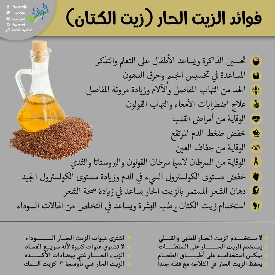 Pin By Djamila On وصفات من الطبيعة Health And Nutrition Health Fitness Nutrition Health Healthy