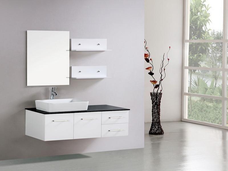 ikea bathroom cabinet design ikea bathroom vanities on ikea bathroom vanities id=43362