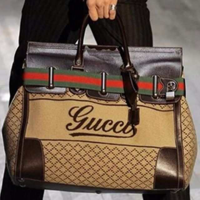 Dream Closet This Bags Gucci Clearance Outlet And Share It Now