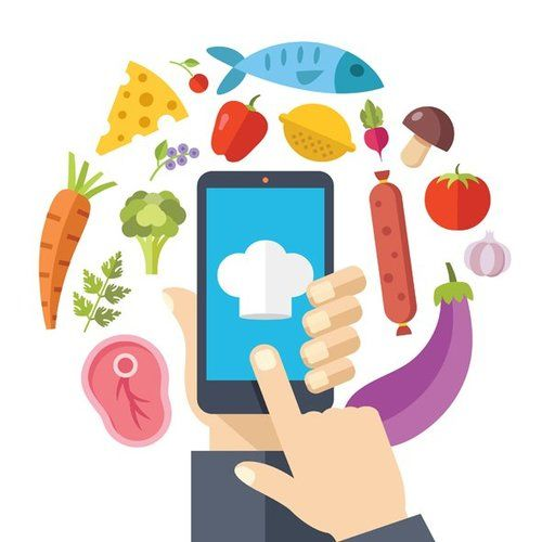 The Place of Instacart Clone in the On Demand Marketplace