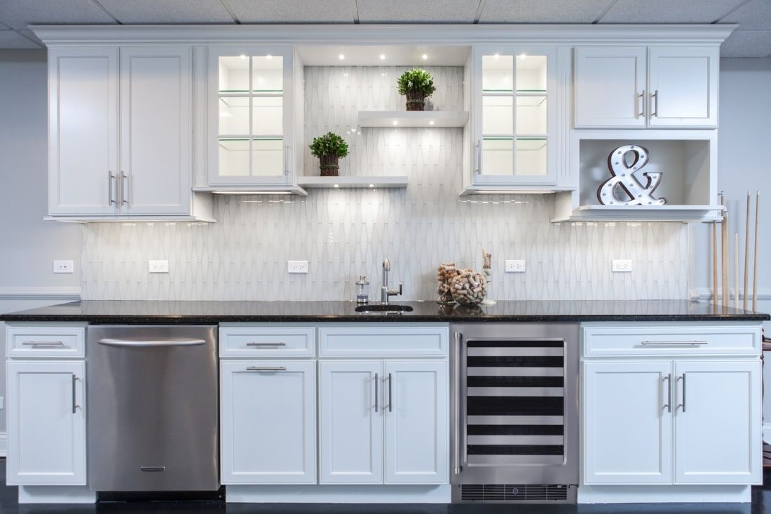 chicago basement remodeling. 10 Ways To Ensure Your Chicago Basement Remodel Is A Success Https://www Remodeling