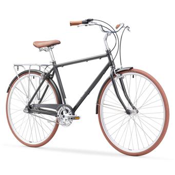 Pin On Best In Men Comfort Bikes