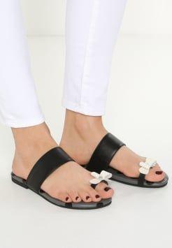 Schuhe online kaufen zalando