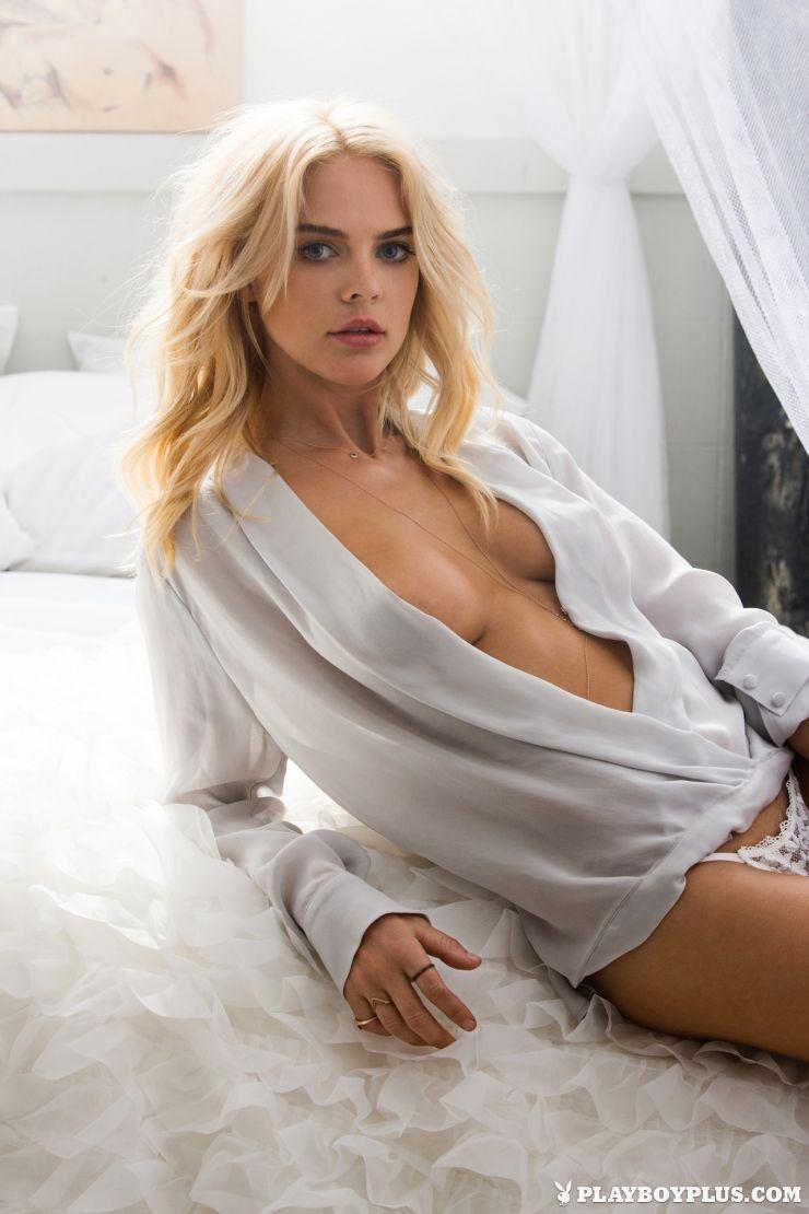 Katherine cunninham nude pics