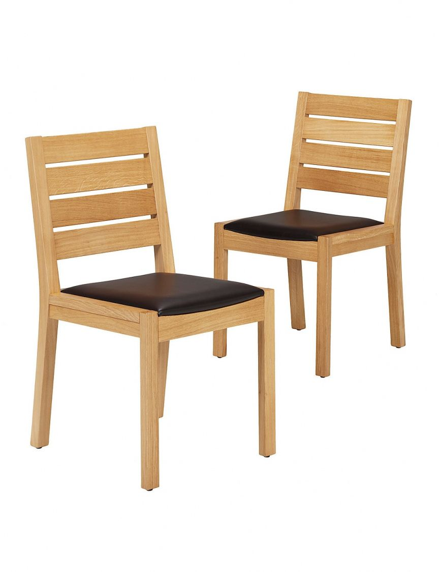 Marks And Spencer Dining Room Chairs  Best Bedroom Furniture New Marks And Spencer Dining Room Furniture Review