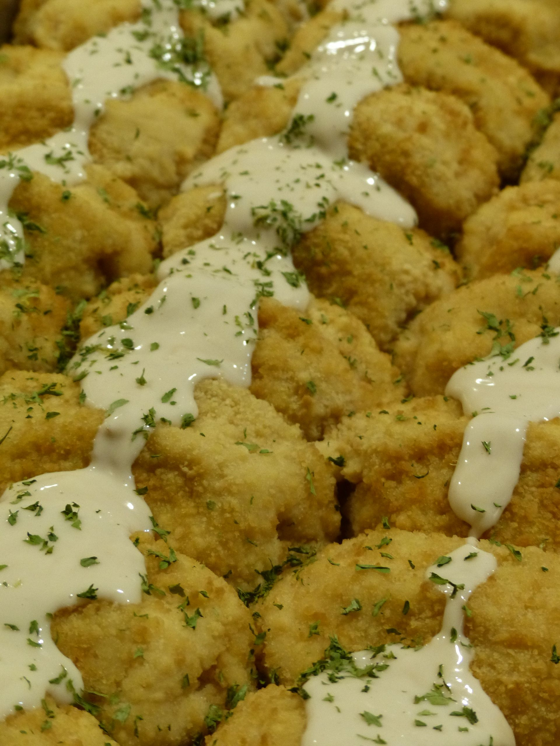 A Taste of Class is the preferred caterer at Lake Lyndsay. Contact us for more information for your event. | caterer@isoc.net | 513-481-3663 | www.atasteofclass.com  Chicken Cordon Bleu
