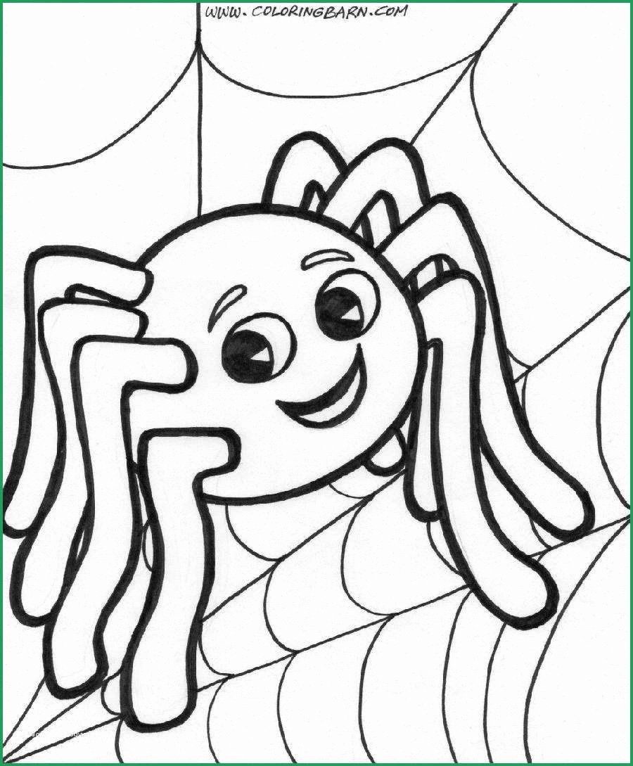 Coloring Toy Story Book Best Of Coloring Books Responsibility Coloring Shee Halloween Coloring Book Kids Printable Coloring Pages Free Halloween Coloring Pages