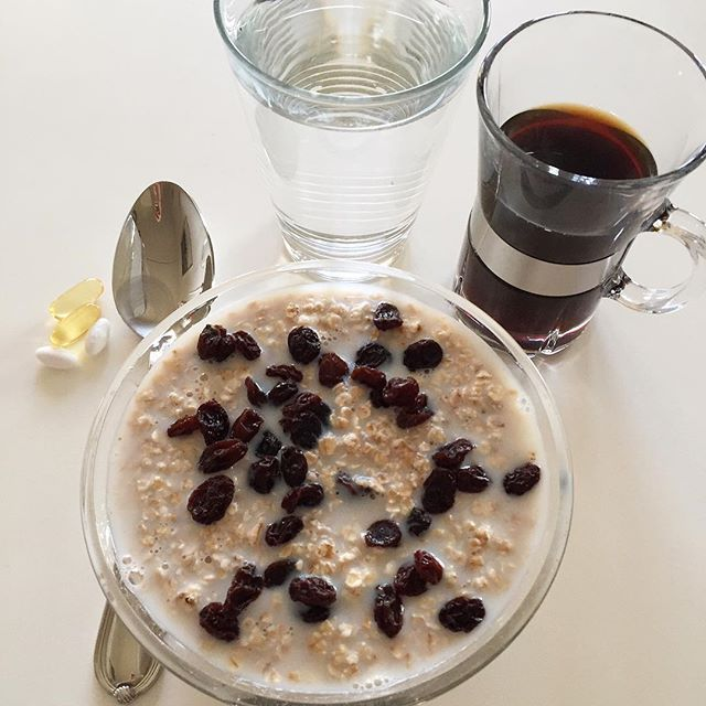"""Dagens første og bedste måltid #breakfast #yummy #energilageretdk"" Photo taken by @mariamixu on Instagram, pinned via the InstaPin iOS App! http://www.instapinapp.com (08/24/2015)"