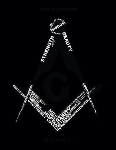 454951d072679ea4cb9ef714cfad137d Jpg 371 480 Pixels Masonic