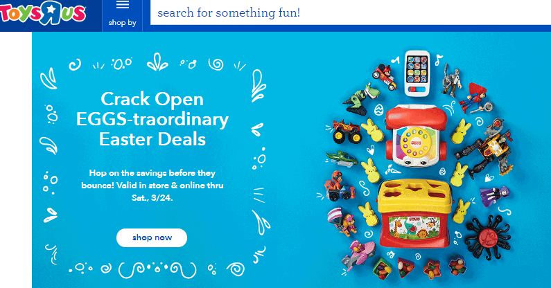 80 Off Toys R Us Coupon Promos Codes July 2020 Code For Existing Customers 2020 In 2020 Toys R Us Toy R Coding