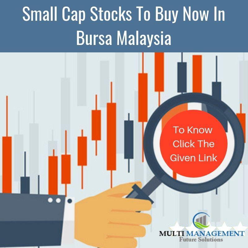 Small Cap Stocks Best Small Cap Stocks To Buy In 2019 In