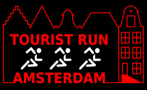 Tourist Run Amsterdam