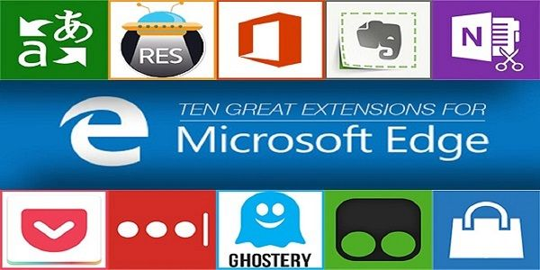 10 Best Extensions for Microsoft Edge in 2020 | Microsoft ...