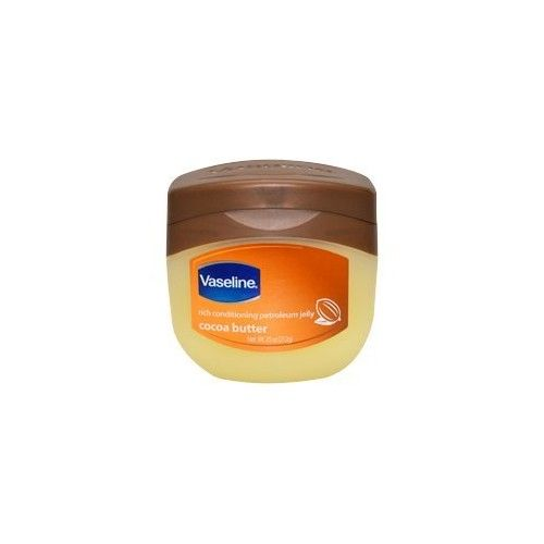 Vaseline Makes Your Eyelashes Grow Faster And Longer If ...