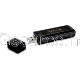 Buy Unlocked OPTION iCON GIO225 HSDPA HSUPA Stick mobile broadband | 4GSource.net Wholesale Shop