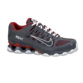 Nike Reax 8 TR Men's Cross Training