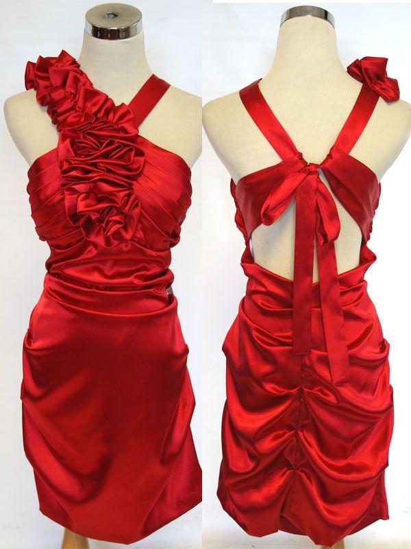 Red Prom Dresses,Red Prom Dresses,Red Prom Dresses,Red Prom Dresses,Red Prom Dresses,Red Prom Dresses