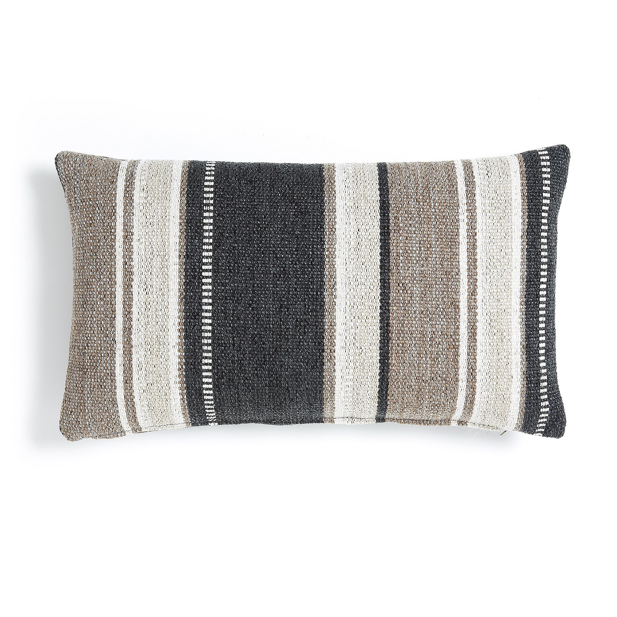 Pages Productinfo Cushions Brown And Grey Cushion Covers