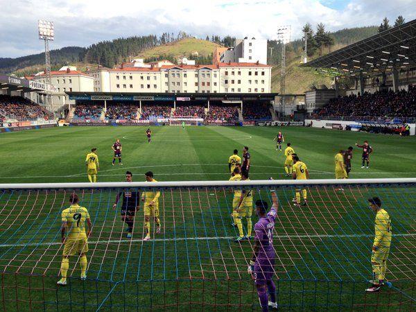 LaLiga: Amor por un color   Nadie se ha enfundado más veces la amarilla del VillarrealCF que Bruno Soriano. #EIBvVIL