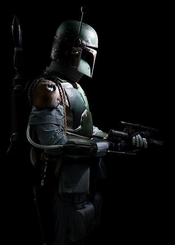 Theretroinc On Etsy Star Wars Poster Star Wars Art Star Wars