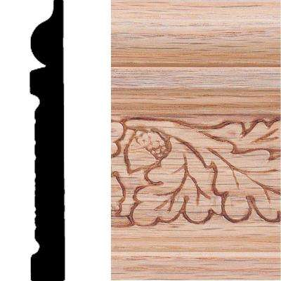Search Results for oak leaf moulding at The Home Depot
