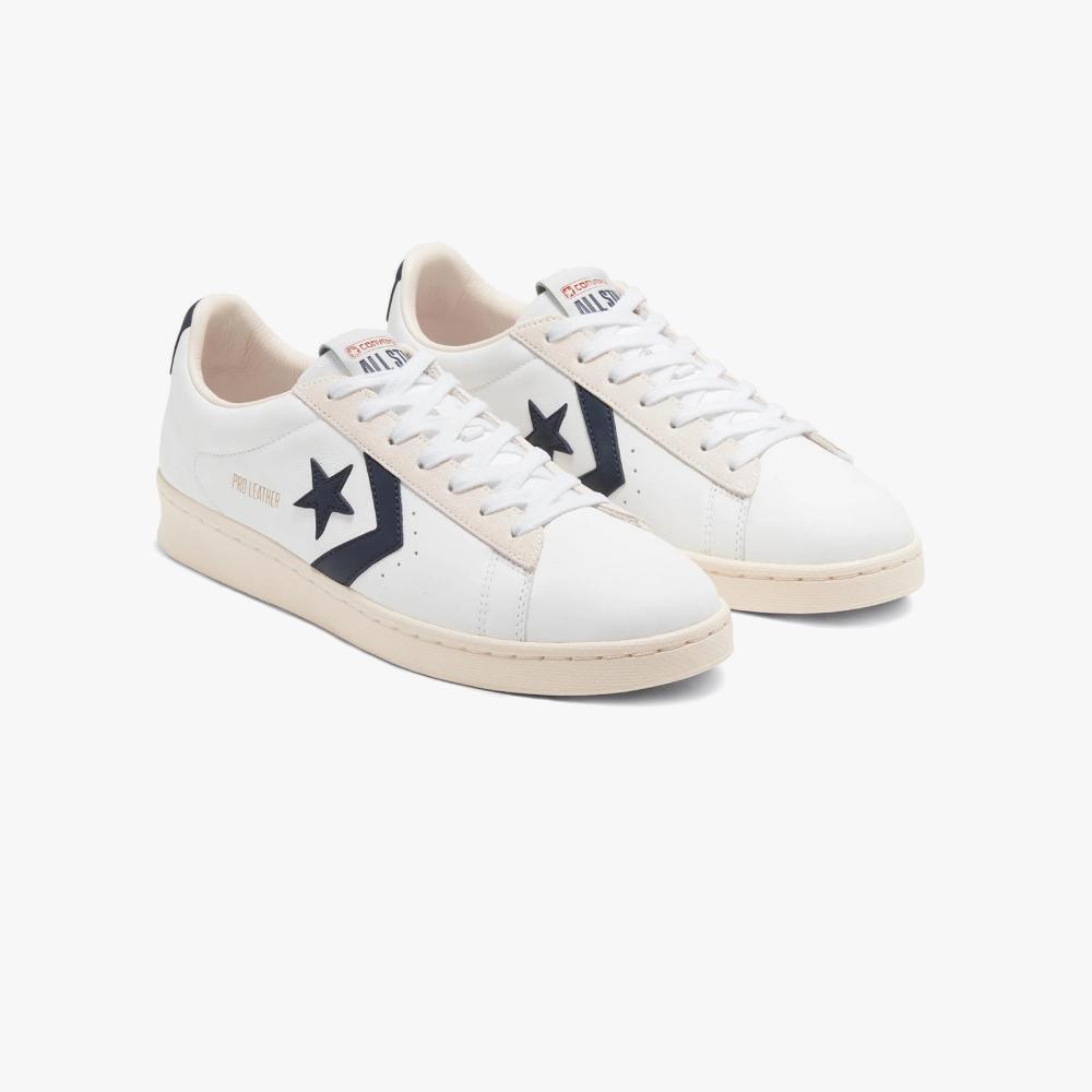 Converse Pro Leather OG Ox 167969c Sneakersnstuff