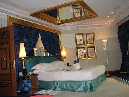 Bedroom Bedroom Ceiling Mirror Homely Ideas On Wall Mirrors How