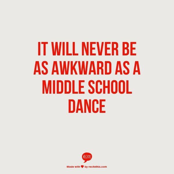 Pin by Savannah Dey on Just me | Dance humor, Funny Quotes, Funny
