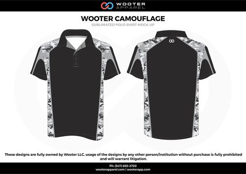 Polo Shirts Wooter Apparel Polo Design Custom Polo Shirts Cheap Polo Shirts