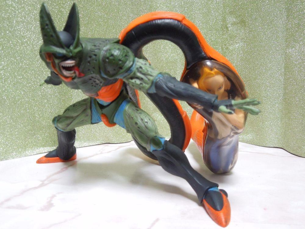 Dragonball MAO studio Vegeta resin toy FREE SHIPPING In stock
