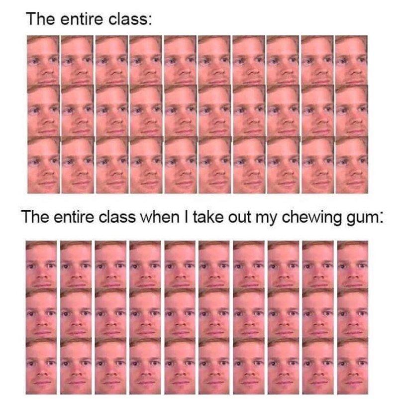 Photo of Amusing Tweets 'N Memes To Help You Stay Sane