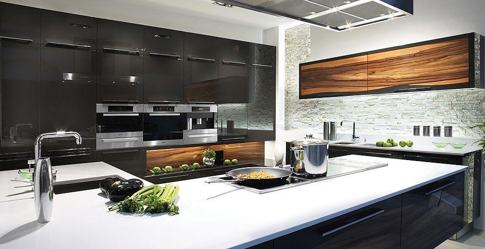 #kuchyna#drevo#cierna#vsadebuducapky