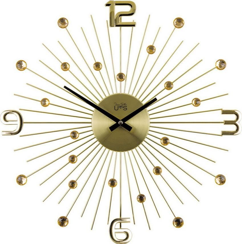Pin On Tick Tock Everybody Has To Know The Time