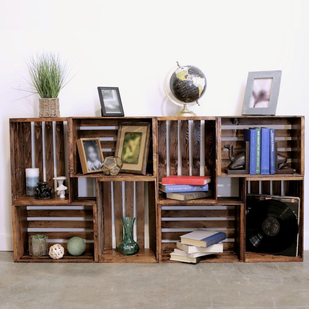 Cheap DIY Furniture Ideas diyfurnitures Diy bedroom