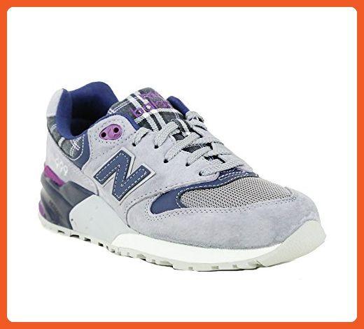 4674d8ad125 new zealand black purple womens new balance 999 shoes 3b0c3 461d1
