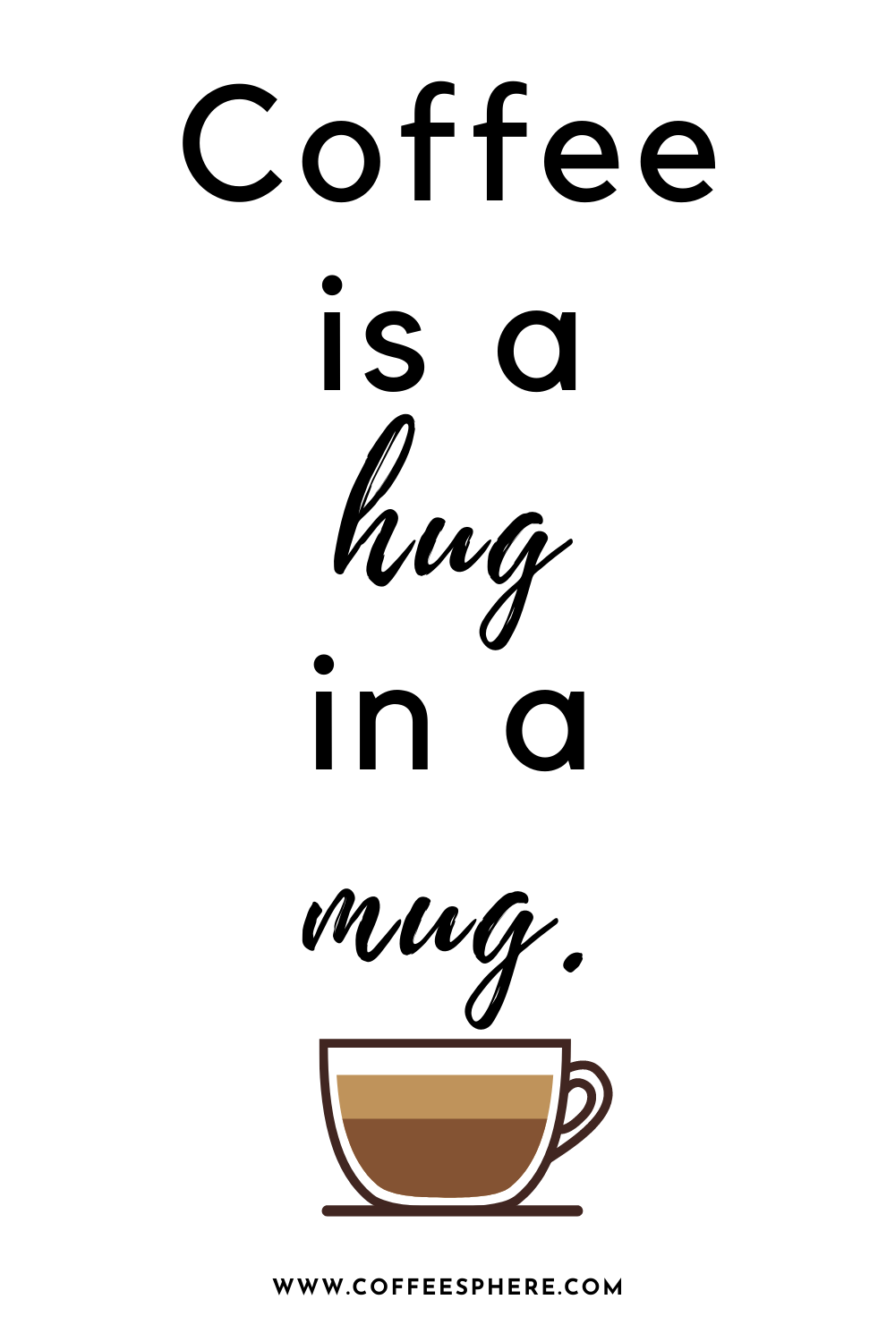 25 Coffee Quotes Funny Coffee Quotes That Will Brighten Your Mood Coffeesphere Funny Coffee Quotes Coffee Quotes Coffee Quotes Funny