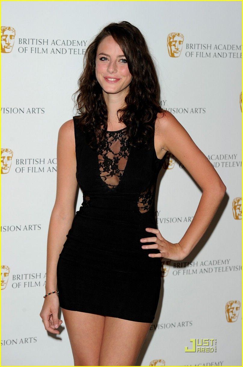 Adult Film Star Stoya