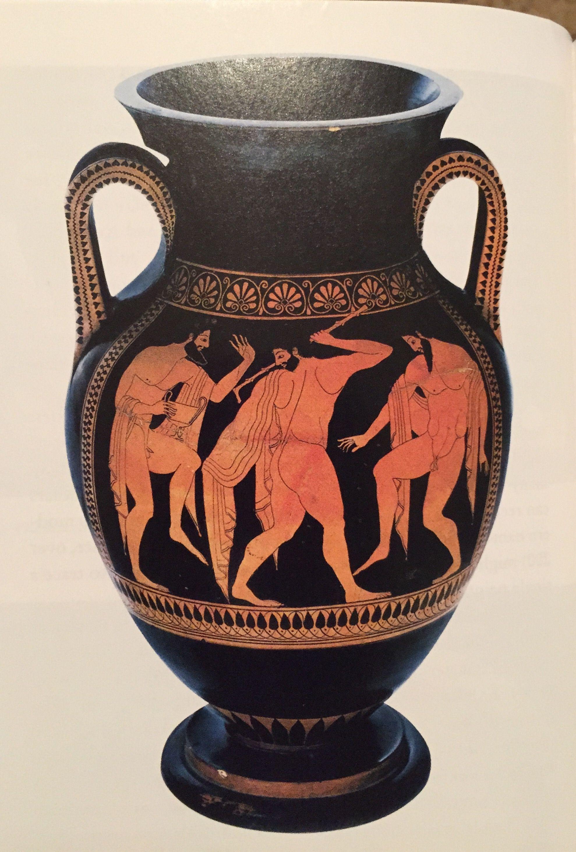 Euthymides dancing revelers c 510 500 archaicgreek art art history euthymides dancing revelers c 510 500 archaicgreek reviewsmspy