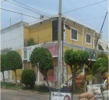 Locales Version Final Con Imagenes Locales Recetas Para