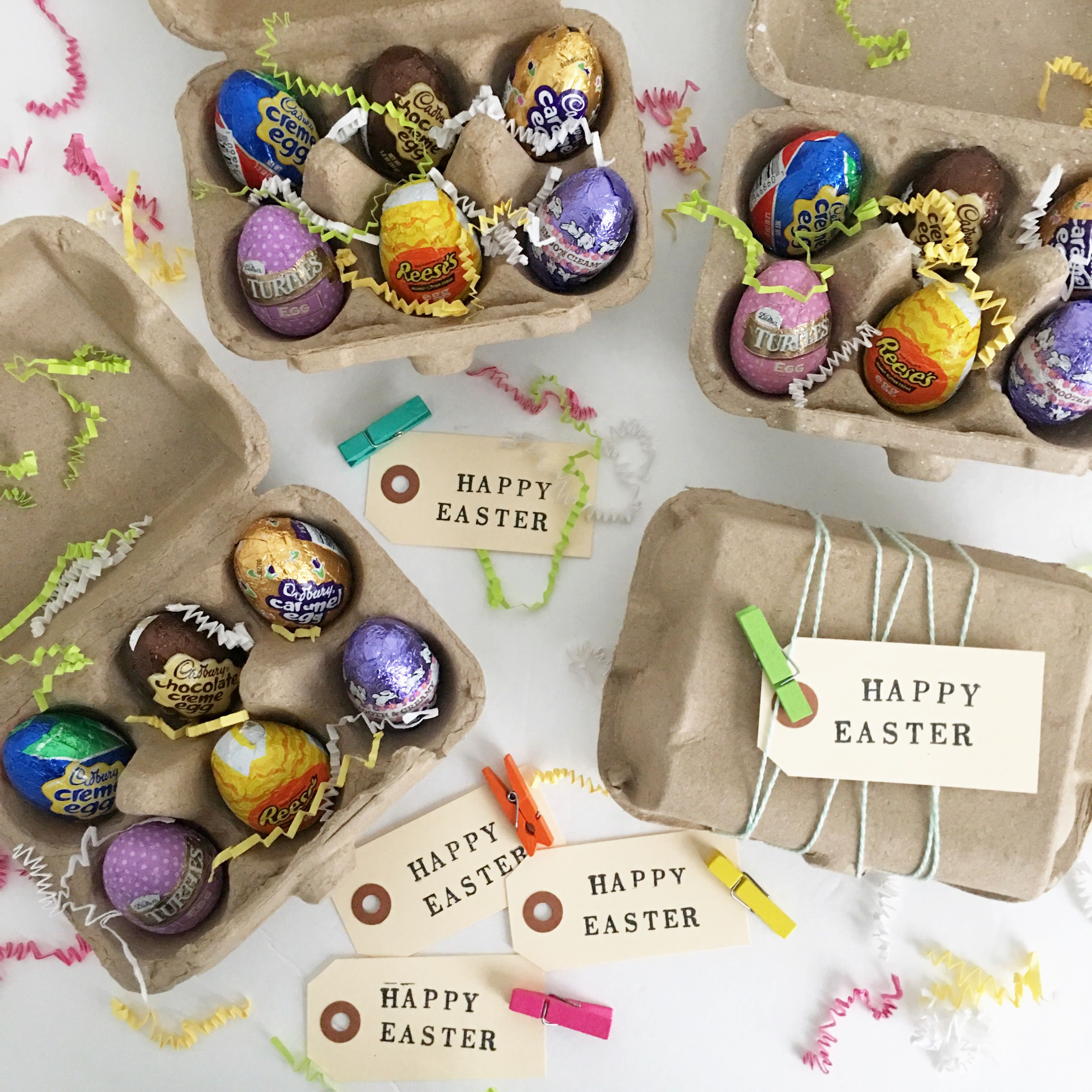 Need a super cute gift idea for easter that works as an easter need a super cute gift idea for easter that works as an easter basket stuffer negle