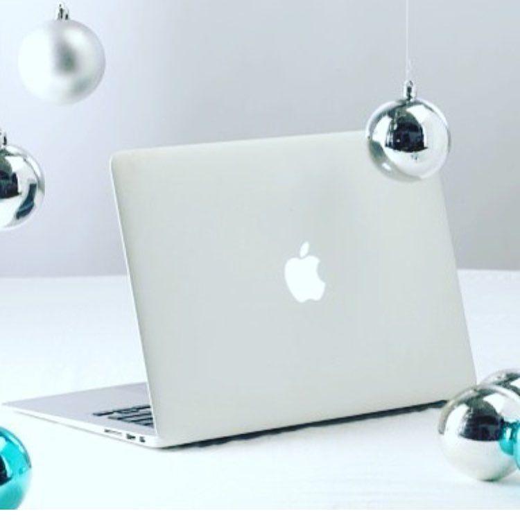 Produit Apple En 2020 Macbook Macbook Air 13 Pouces Macbook Air