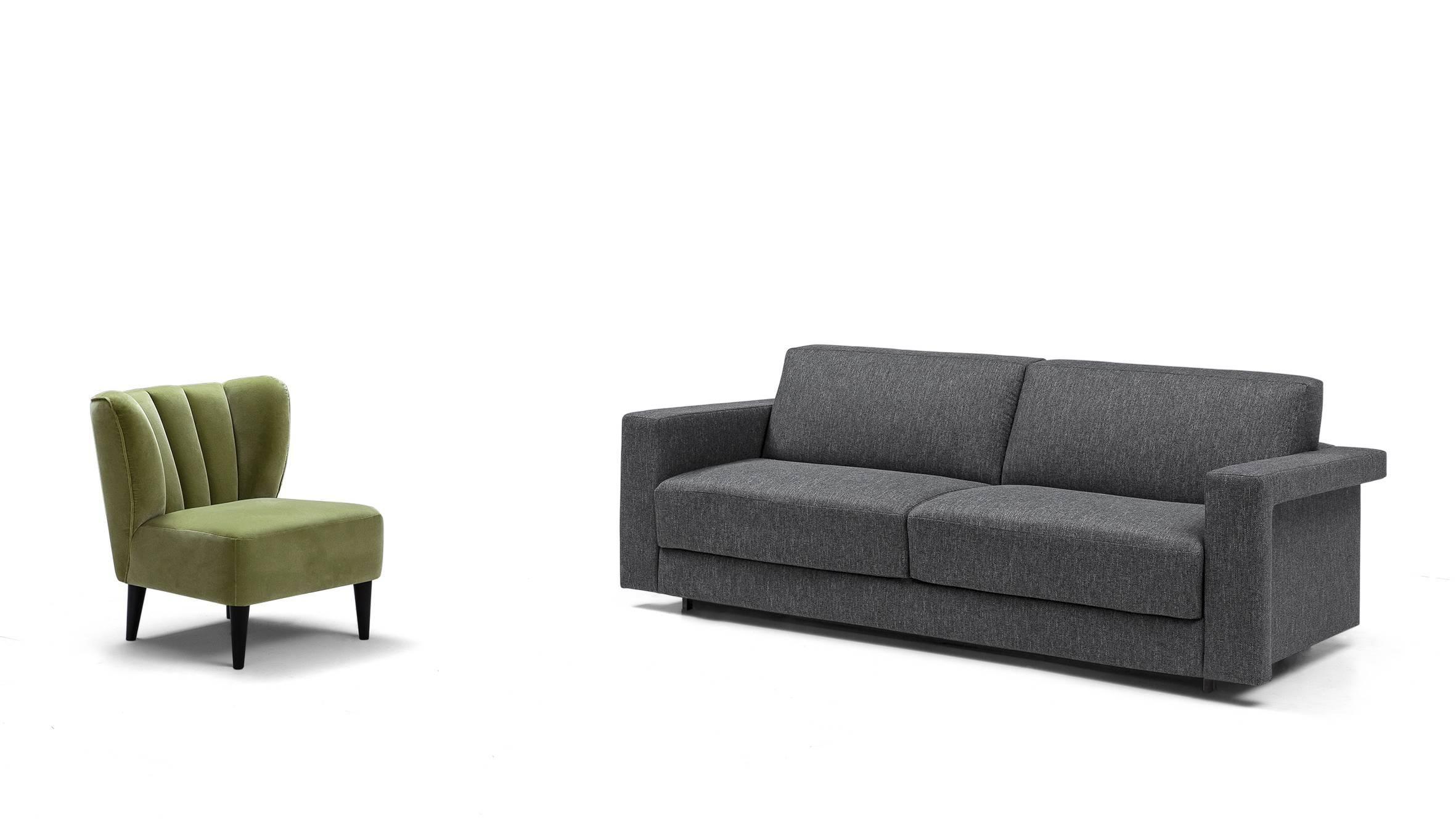 Contemporary Sofa Beds Contemporary Sofa Bed Modern Sofa Bed Sofa