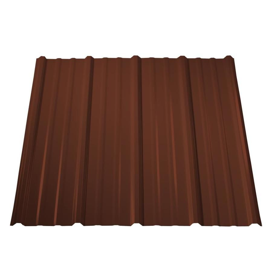 Product Image 1 Roof Panels Metal Roof Panels Steel Roof Panels