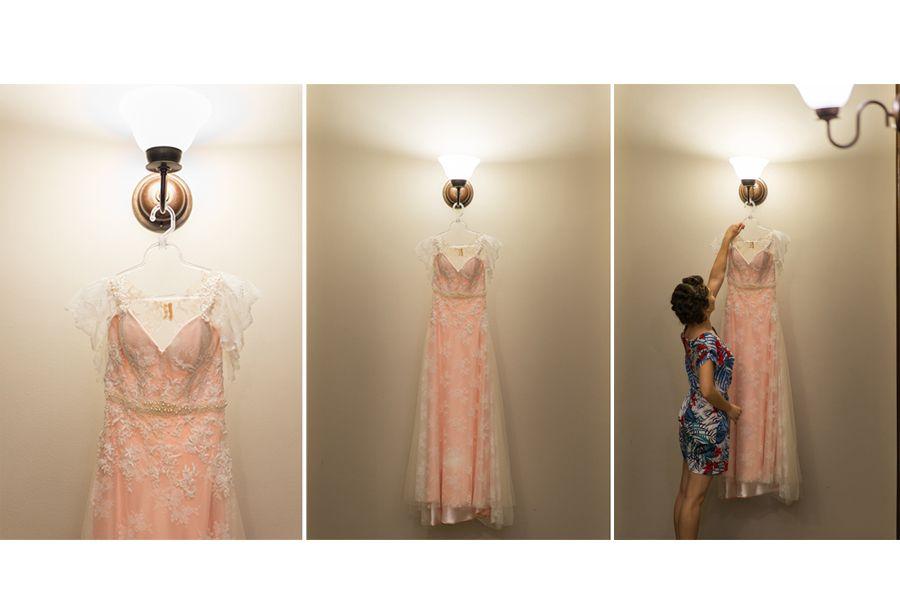 Casamento Giovanna e Leonardo | Curitiba | Fotografia: Nos Olhos Teus | Fotógrafos de Casamento