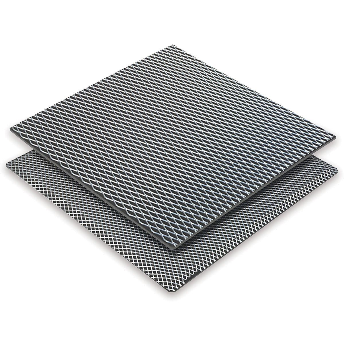 Sonex squareline acoustic ceiling tiles let you create a ceiling we have a variety of acoustical ceiling tiles for noise and sound control tiles for dropping into a standard ceiling grid or glued directly to the ceiling doublecrazyfo Gallery
