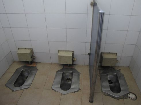 be thankful for everything  including the fact that you get to use a toilet  everyday   Toilet EverydayPublic BathroomsBe. be thankful for everything  including the fact that you get to use