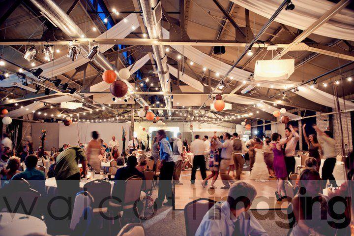 Great Baker Loft Events In Holland, MI